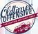 Oldtimer Offensive Logo