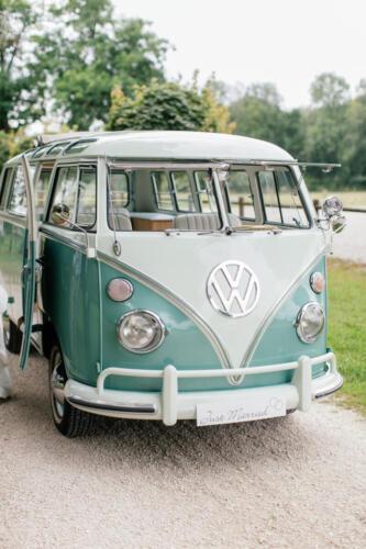Anna-Mardo-Hochzeitsfotografie-Bloomer-9753