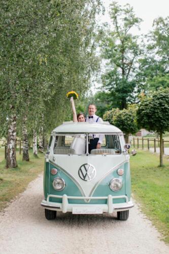 Anna-Mardo-Hochzeitsfotografie-Bloomer-9760