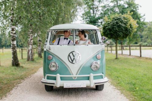 Anna-Mardo-Hochzeitsfotografie-Bloomer-9772
